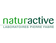 logo-marques-powersante-naturactive
