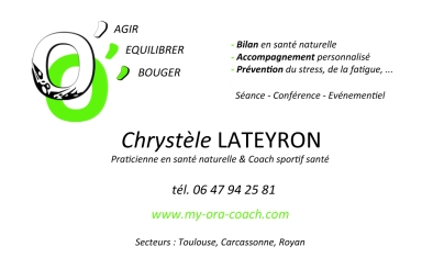 cv-chrystele-lateyron