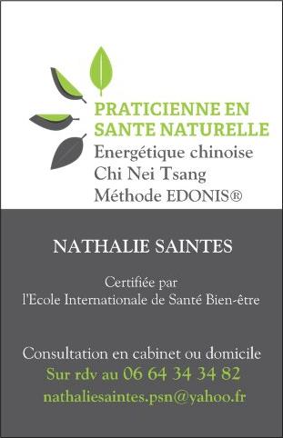 cv-nathalie-saintes