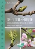 gemmotherapie-les-bourgeons-au-service-de-la-sante-guide-pratique-et-familial