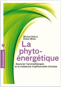 phytoenergetique