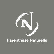 logo-couleur-benedicte