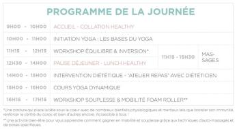 programme journée yoga_detox