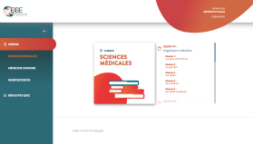 sciencesmedicales
