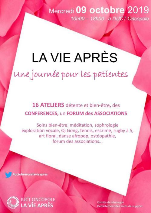 affiche-vie-apres-2019